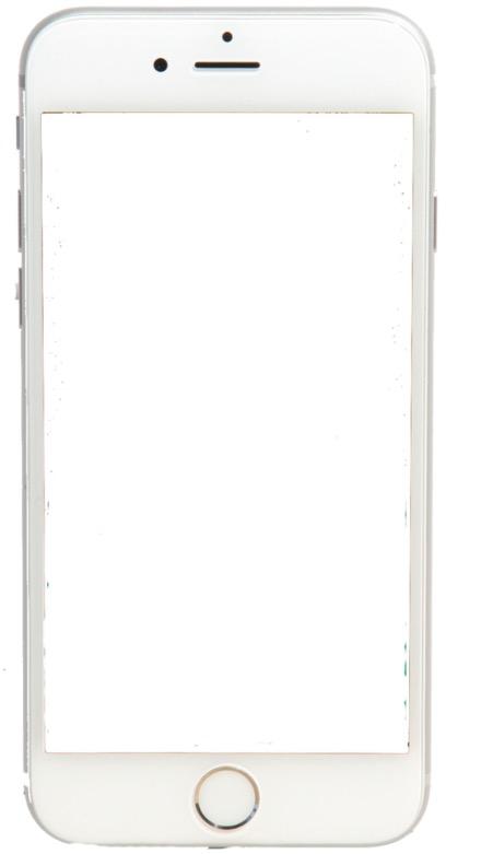 AppValley White Screen