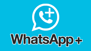 descargar whatsapp sin play store apk