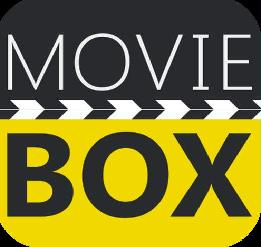 Download MovieBox PRO VIP Free on iOS (MBP via AppValley)