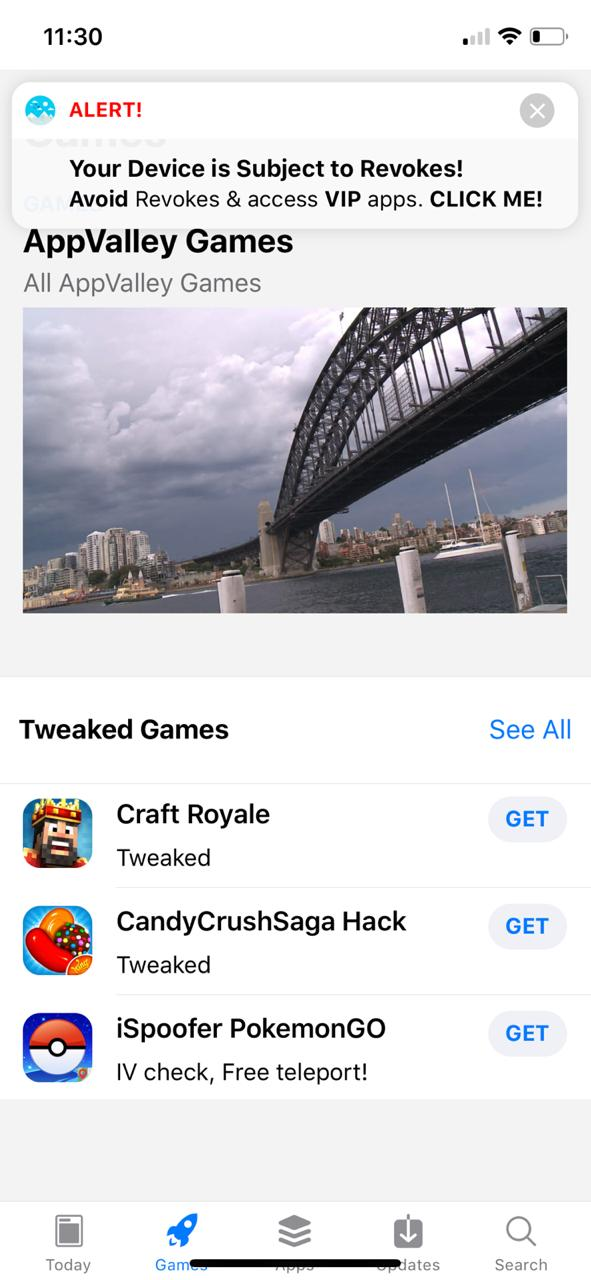 clash royale hack ios