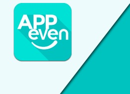 AppEven