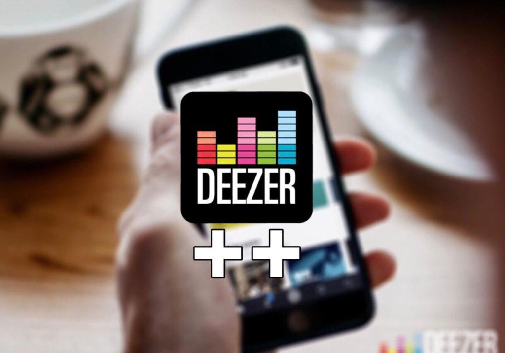 deezer-ios-12-download